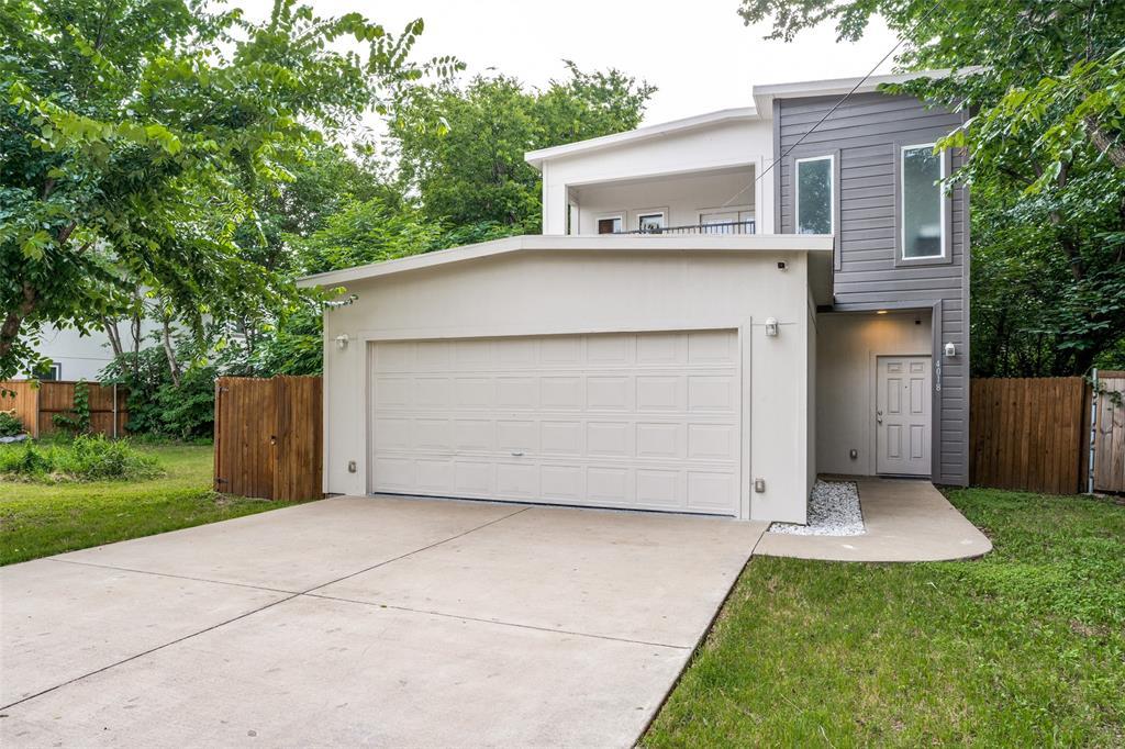 4018 Brundrette  Street, Dallas, Texas 75212 - Acquisto Real Estate best plano realtor mike Shepherd home owners association expert