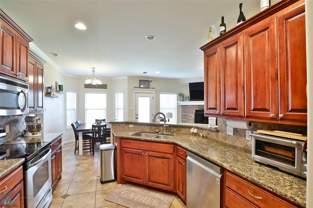 366 Miss Ellie  Lane, Abilene, Texas 79602 - acquisto real estate best designer and realtor hannah ewing kind realtor