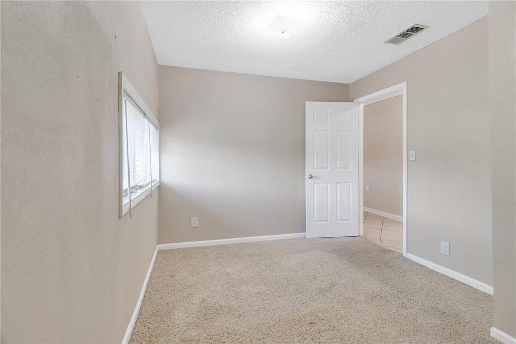 2602 Fm 879  Waxahachie, Texas 75165 - acquisto real estate best listing agent in the nation shana acquisto estate realtor