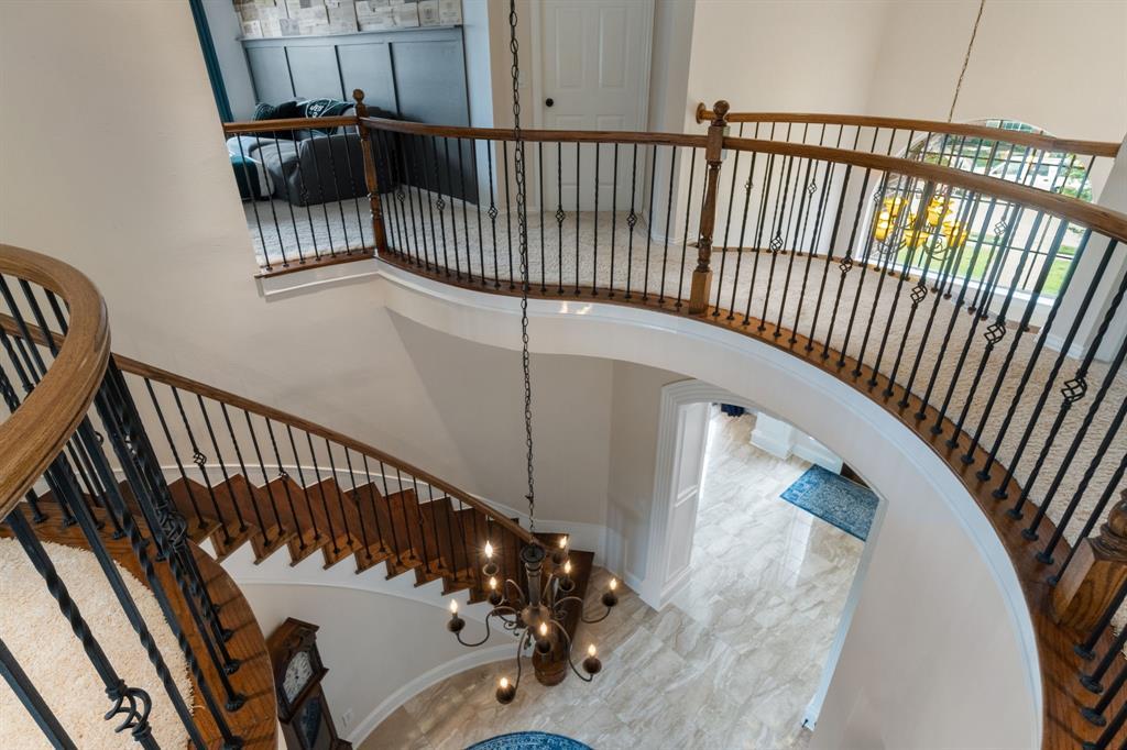 1812 Savannah  Drive, McKinney, Texas 75072 - acquisto real estate best new home sales realtor linda miller executor real estate