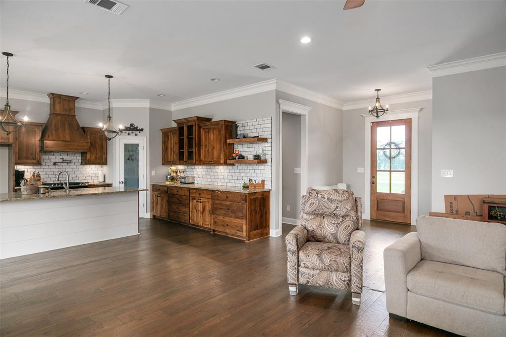 19436 Ridge Point  Circle, Lindale, Texas 75771 - acquisto real estate best celina realtor logan lawrence best dressed realtor