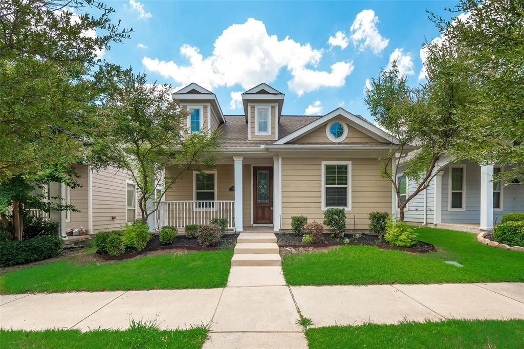 1228 King George  Lane, Savannah, Texas 76227 - acquisto real estate best frisco real estate agent amy gasperini panther creek realtor
