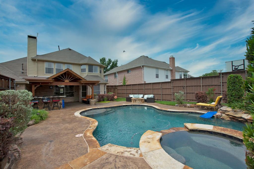1701 Hill Creek  Drive, Garland, Texas 75043 - Acquisto Real Estate best mckinney realtor hannah ewing stonebridge ranch expert