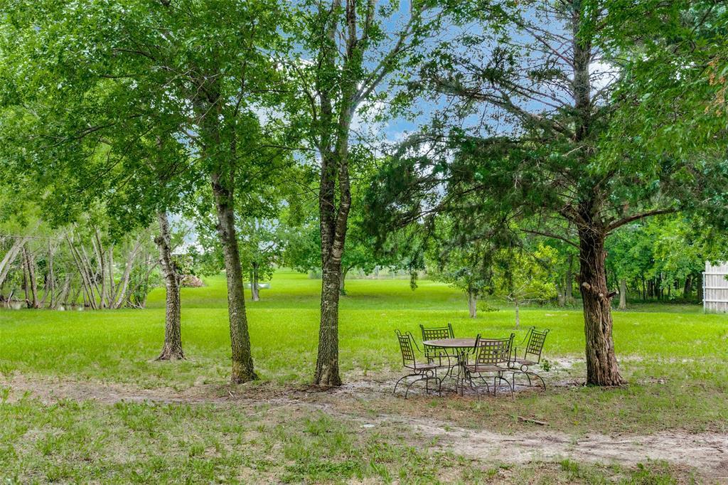 1908 Fairway  Lane, Royse City, Texas 75189 - acquisto real estate best photo company frisco 3d listings