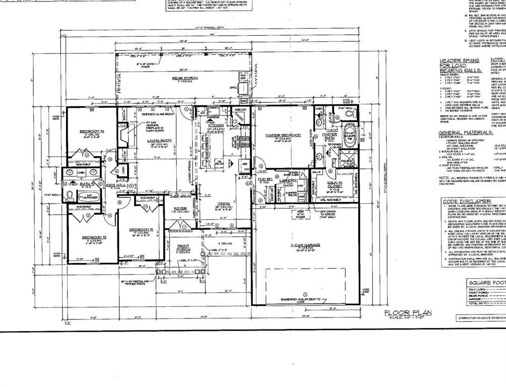 TBD 2 Lakeshore  Drive, Weatherford, Texas 76087 - Acquisto Real Estate best mckinney realtor hannah ewing stonebridge ranch expert