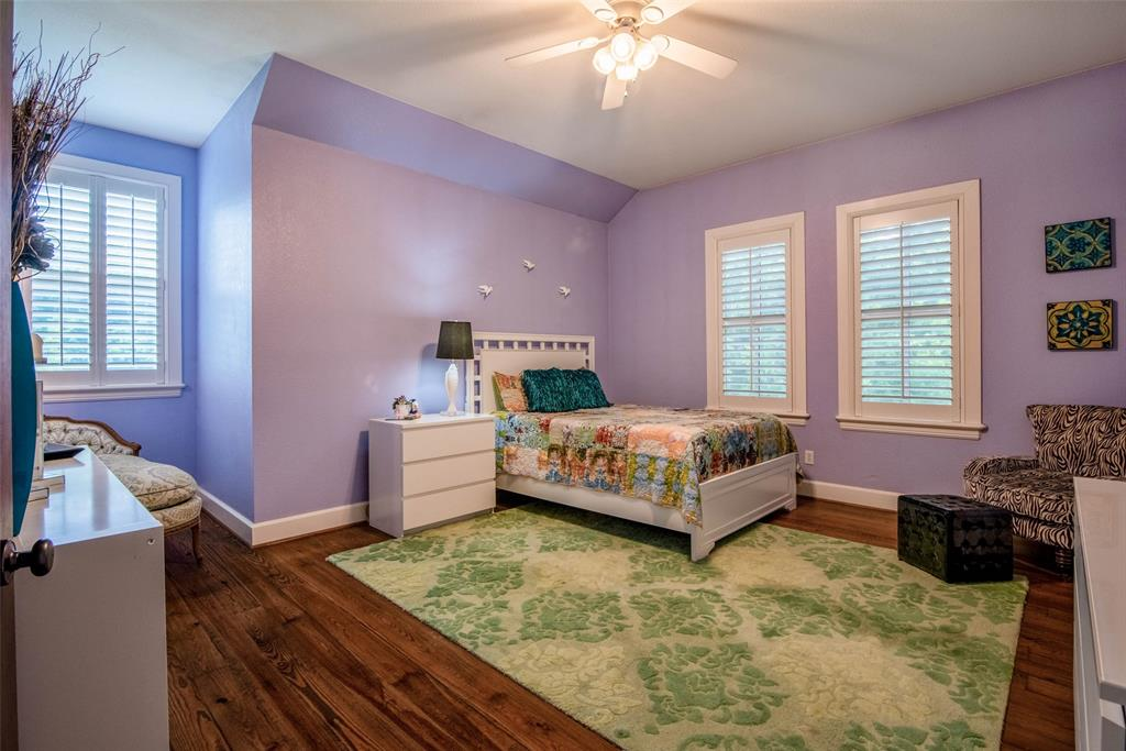 2340 Washington  Street, Sherman, Texas 75092 - acquisto real estate nicest realtor in america shana acquisto