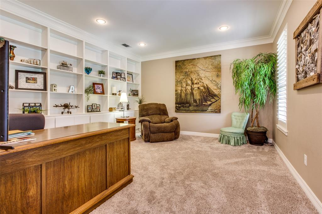 204 Laurel Creek  Drive, Sherman, Texas 75092 - acquisto real estate best flower mound realtor jody daley lake highalands agent of the year