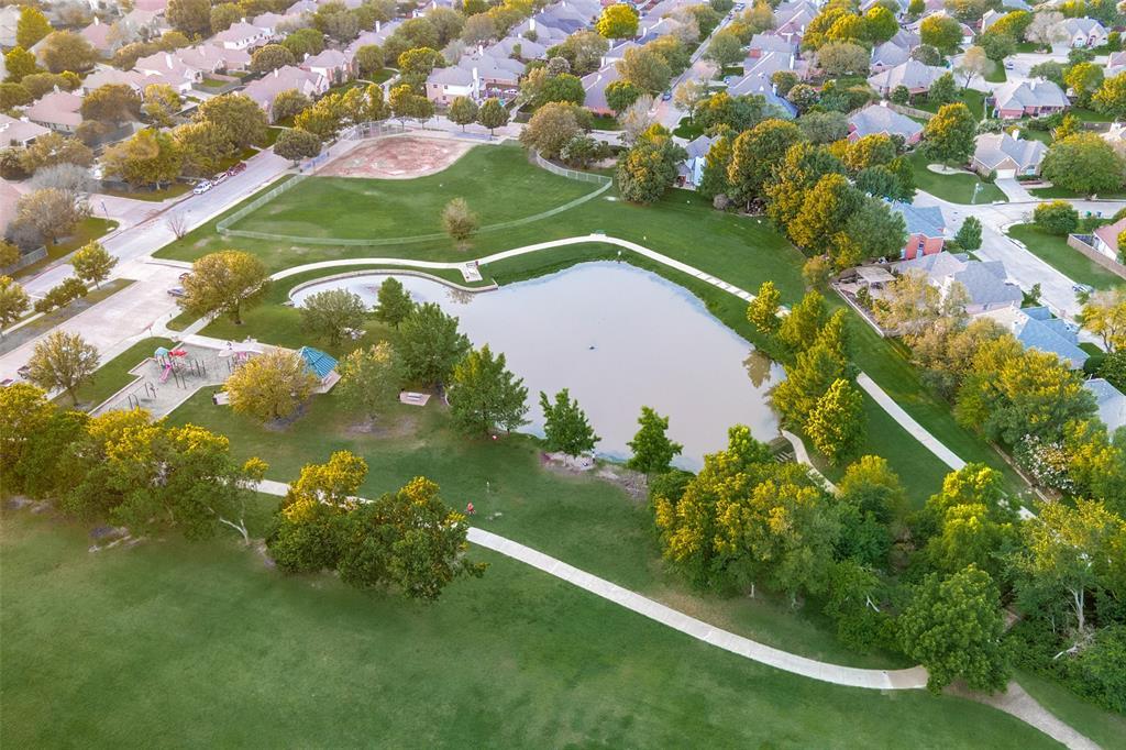 8500 Arbor Creek  Lane, McKinney, Texas 75072 - acquisto real estate best flower mound realtor jody daley lake highalands agent of the year