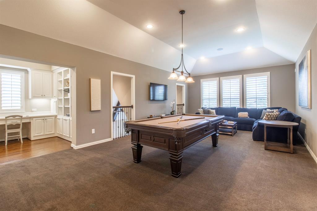 6008 Southwind  Lane, McKinney, Texas 75070 - acquisto real estate best realtor dfw jody daley liberty high school realtor