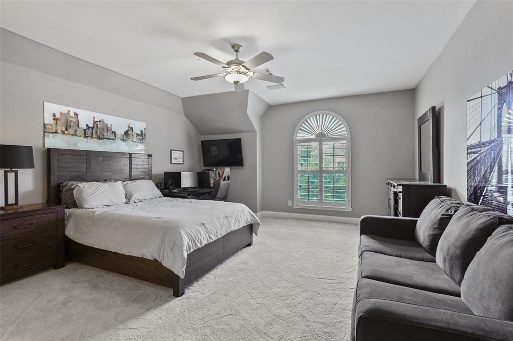 2300 Mockingbird  Lane, Flower Mound, Texas 75022 - acquisto real estate best looking realtor in america shana acquisto