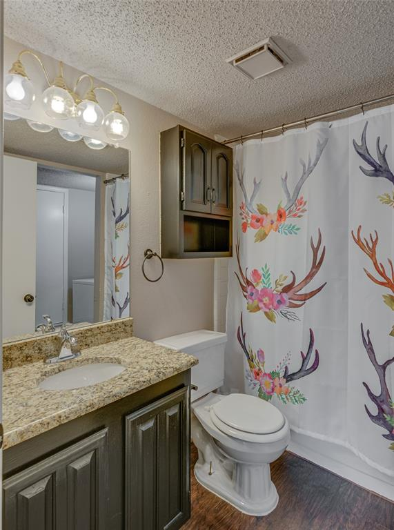 4268 Staghorn  Circle, Fort Worth, Texas 76137 - acquisto real estate best designer and realtor hannah ewing kind realtor
