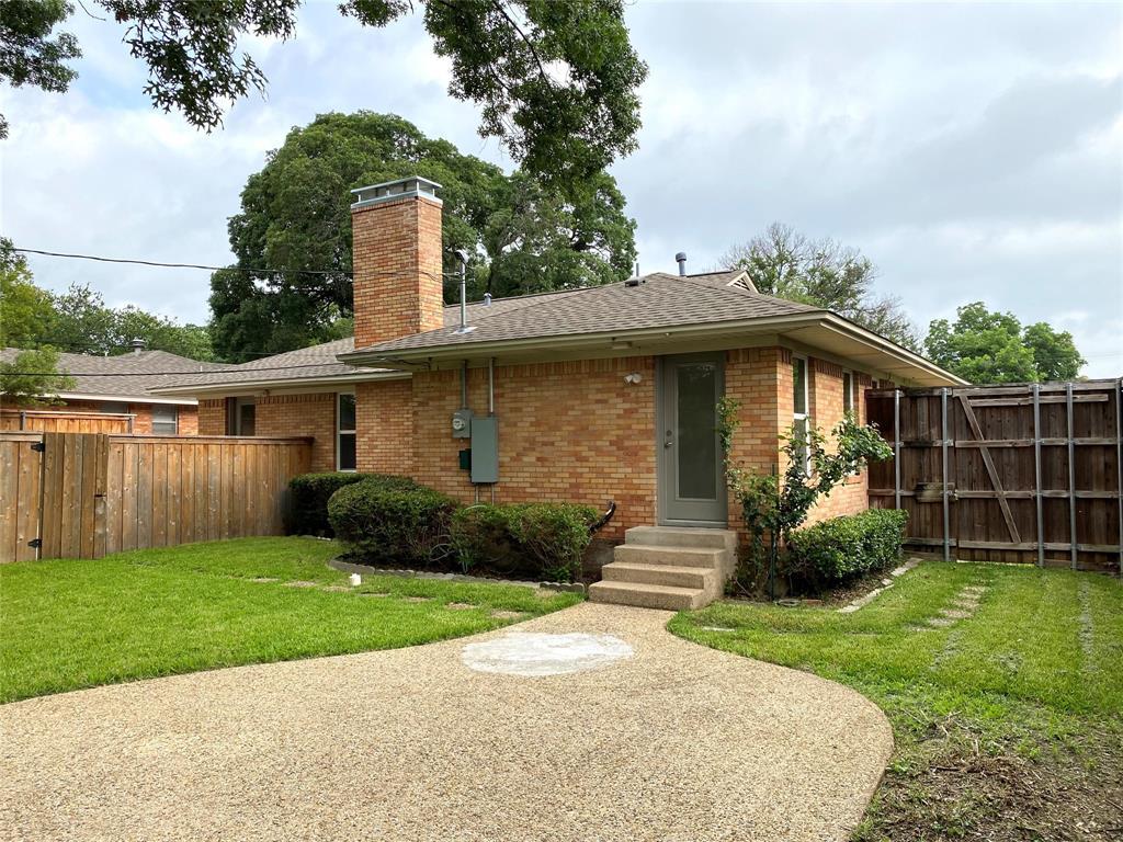 6426 Glennox Ln  Dallas, Texas 75214 - acquisto real estate best real estate company in frisco texas real estate showings