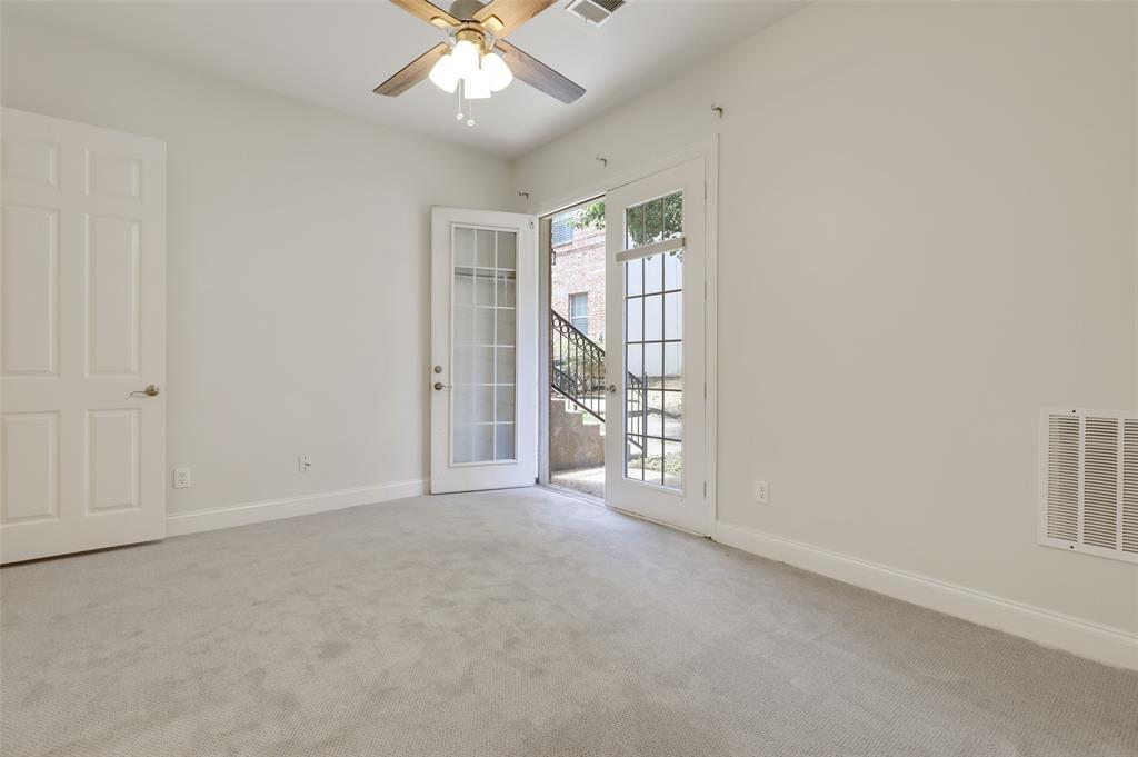 5803 Lewis  Street, Dallas, Texas 75206 - acquisto real estate best realtor westlake susan cancemi kind realtor of the year