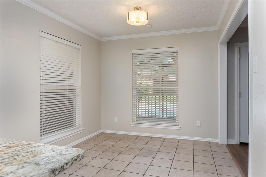 914 Placid  Drive, Mesquite, Texas 75150 - acquisto real estate best luxury buyers agent in texas shana acquisto inheritance realtor