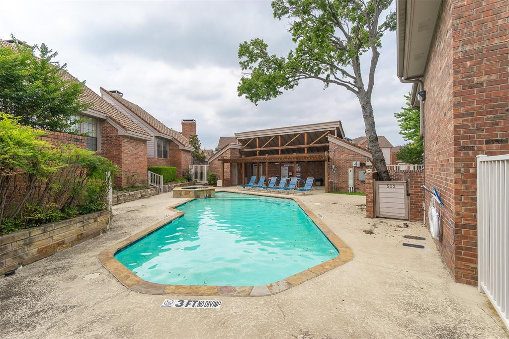 18240 Midway  Road, Dallas, Texas 75287 - acquisto real estate best park cities realtor kim miller best staging agent