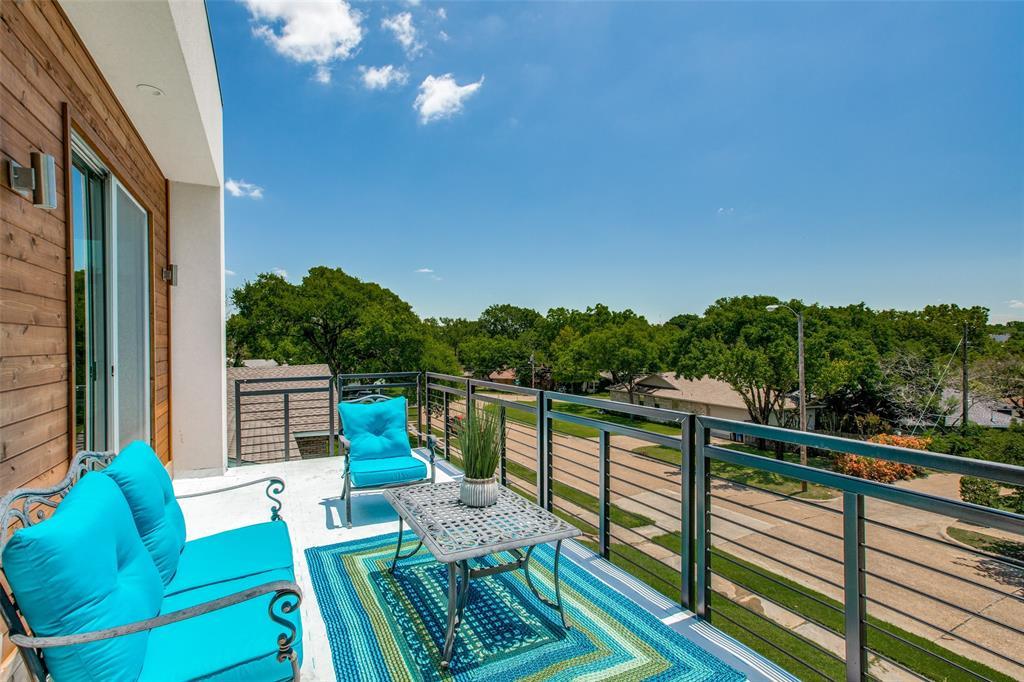 8915 Stanwood  Drive, Dallas, Texas 75228 - acquisto real estate mvp award real estate logan lawrence
