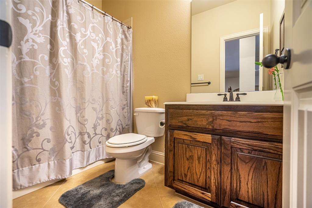6341 Fire Creek  Trail, Frisco, Texas 75036 - acquisto real estate best realtor dallas texas linda miller agent for cultural buyers