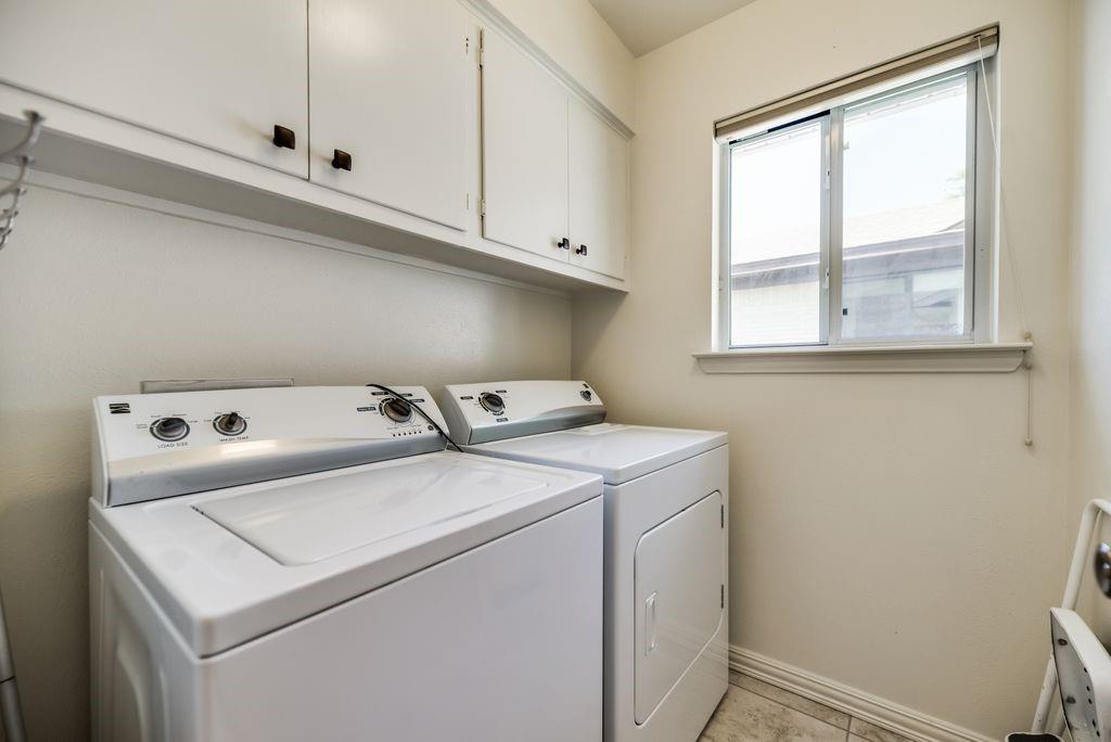7760 El Pensador  Drive, Dallas, Texas 75248 - acquisto real estate best style realtor kim miller best real estate reviews dfw