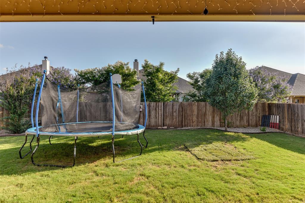 337 Canadian  Lane, Burleson, Texas 76028 - acquisto real estate best realtor dfw jody daley liberty high school realtor