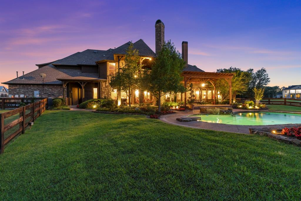 2 Groves  Circle, Argyle, Texas 76226 - acquisto real estate best flower mound realtor jody daley lake highalands agent of the year