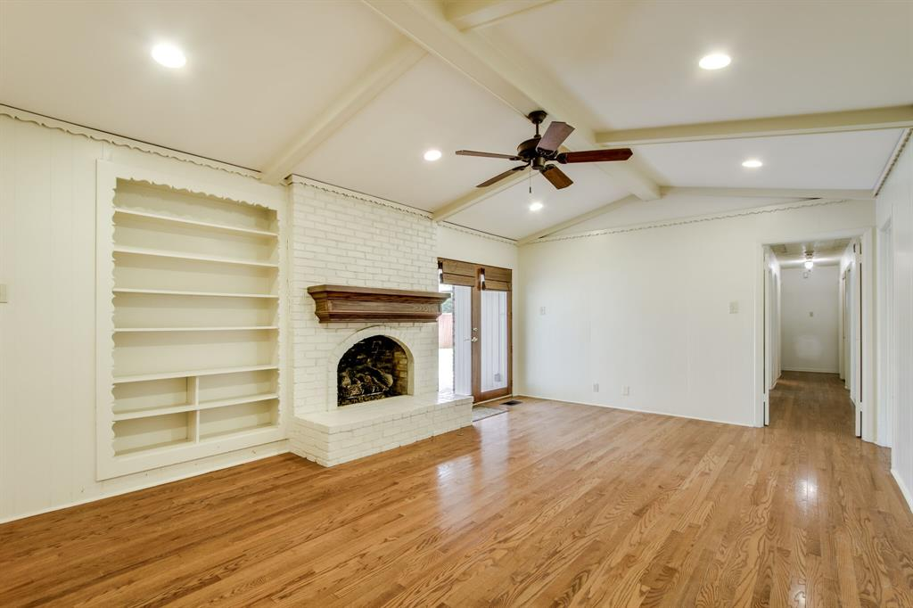 1234 Glen Cove  Drive, Richardson, Texas 75080 - acquisto real estate best luxury buyers agent in texas shana acquisto inheritance realtor