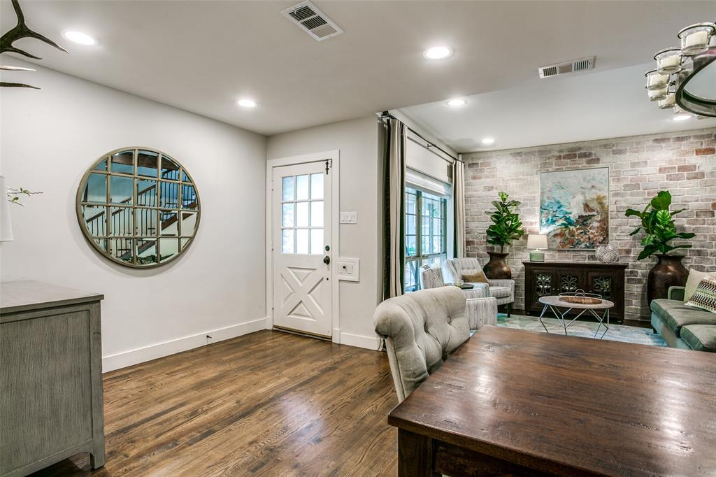 8914 Fenchurch  Road, Dallas, Texas 75238 - acquisto real estate best the colony realtor linda miller the bridges real estate