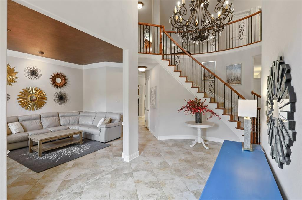 2300 Mockingbird  Lane, Flower Mound, Texas 75022 - acquisto real estate best realtor foreclosure real estate mike shepeherd walnut grove realtor