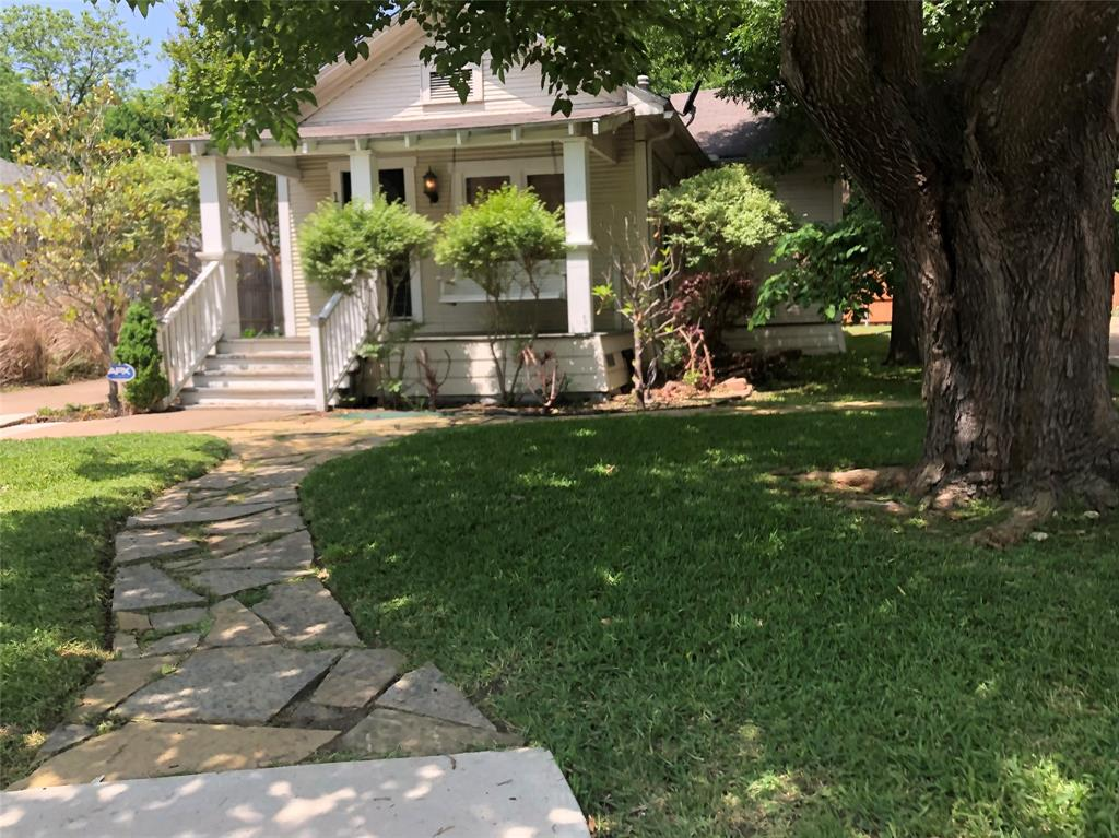 115 Cynisca  Street, Waxahachie, Texas 75165 - Acquisto Real Estate best plano realtor mike Shepherd home owners association expert