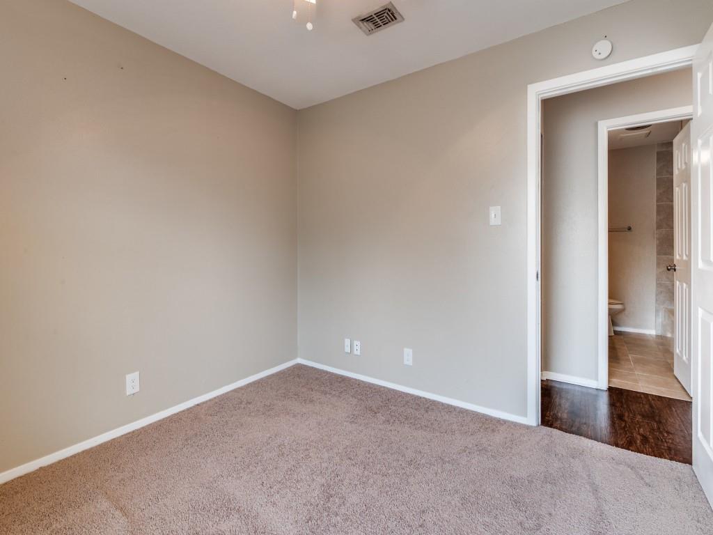 6321 Carousel  Drive, Watauga, Texas 76148 - acquisto real estate best listing listing agent in texas shana acquisto rich person realtor