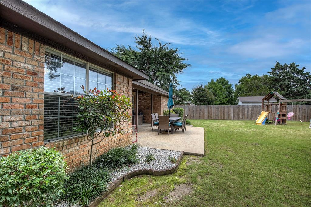 6907 Gold  Street, Greenville, Texas 75402 - acquisto real estate best realtor dallas texas linda miller agent for cultural buyers