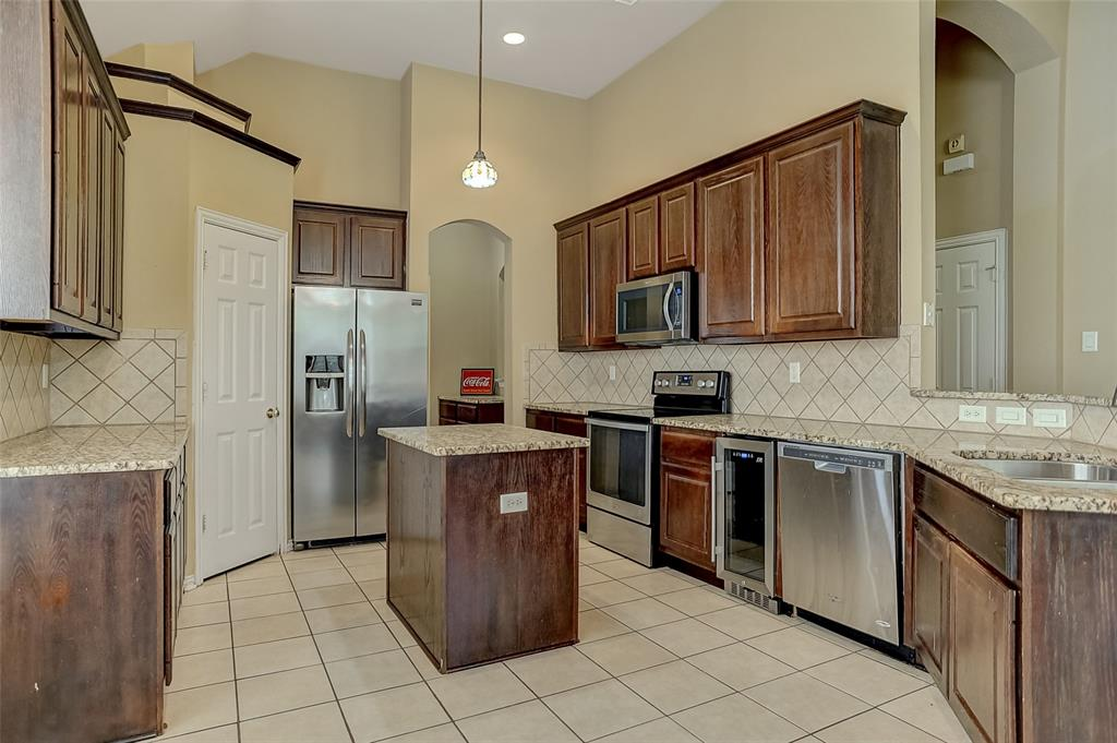 3137 Fox Hollow  Drive, Little Elm, Texas 75068 - acquisto real estate best new home sales realtor linda miller executor real estate