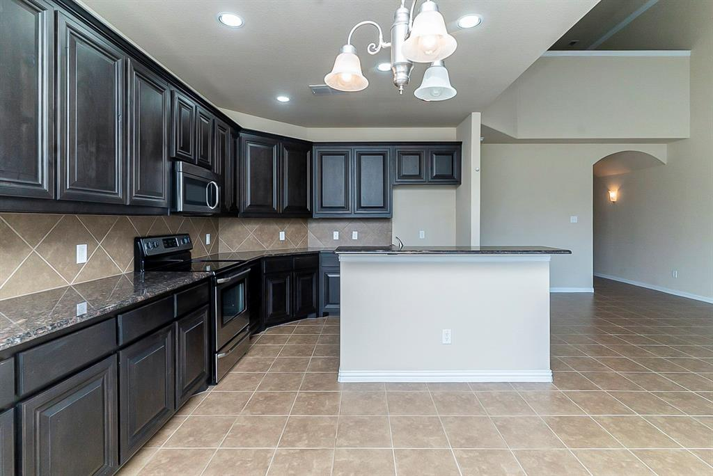 4226 Nia  Drive, Irving, Texas 75038 - acquisto real estate best the colony realtor linda miller the bridges real estate