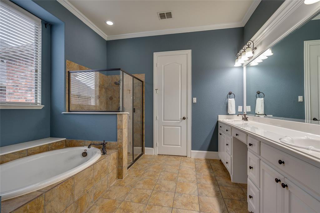 900 Terrace  Drive, Lantana, Texas 76226 - acquisto real estate best realtor dallas texas linda miller agent for cultural buyers