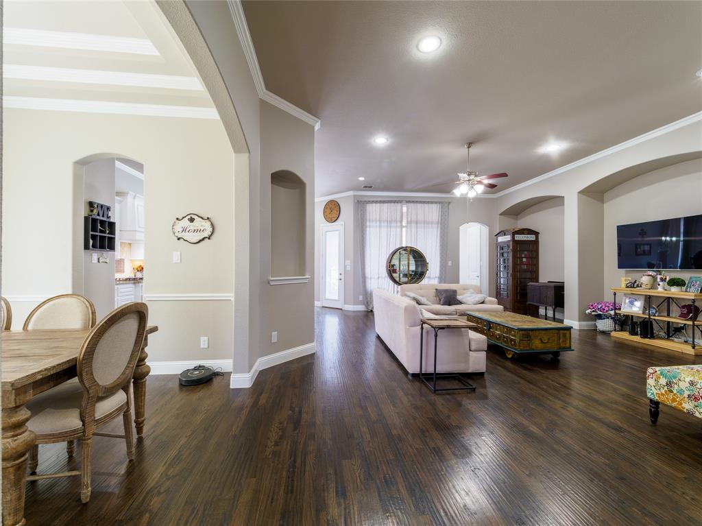 1120 Circle J  Trail, Prosper, Texas 75078 - acquisto real estate best highland park realtor amy gasperini fast real estate service