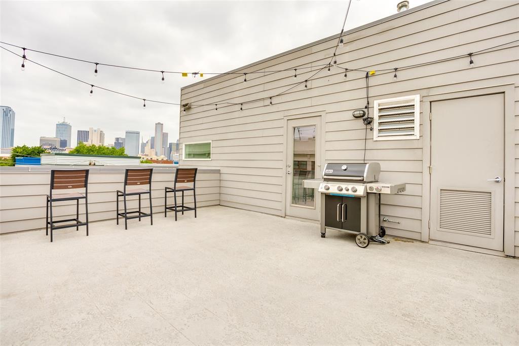1205 Hyde  Court, Dallas, Texas 75215 - acquisto real estate best prosper realtor susan cancemi windfarms realtor