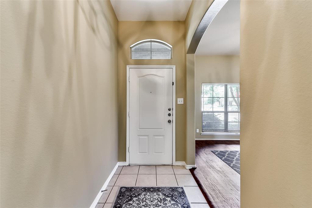 10283 Limbercost  Lane, Frisco, Texas 75035 - acquisto real estate best allen realtor kim miller hunters creek expert