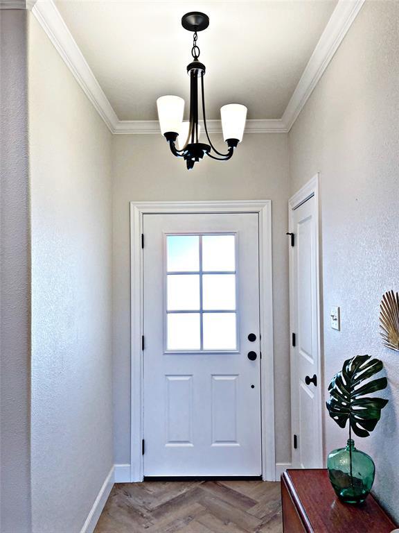 262 Sophia  Lane, Abilene, Texas 79602 - acquisto real estate best allen realtor kim miller hunters creek expert