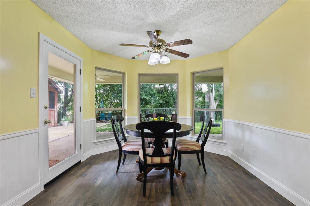 602 Duvall  Boulevard, Highland Village, Texas 75077 - acquisto real estate best luxury buyers agent in texas shana acquisto inheritance realtor