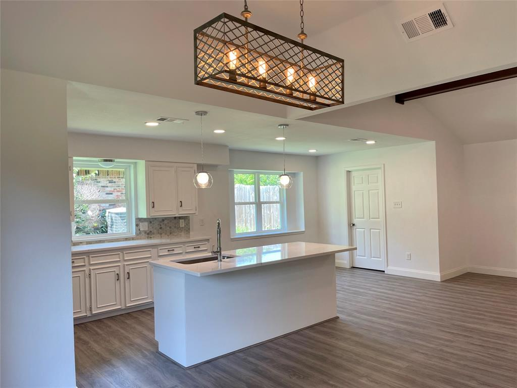 710 Horne  Street, Duncanville, Texas 75116 - acquisto real estate best highland park realtor amy gasperini fast real estate service