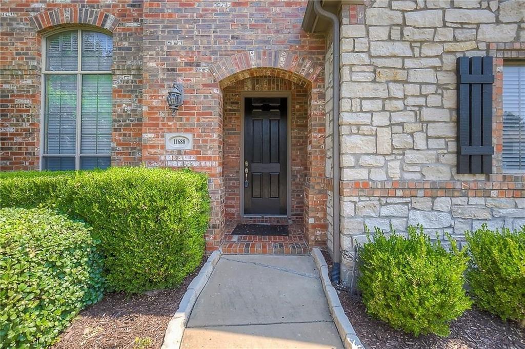 11688 Blackhawk  Drive, Frisco, Texas 75033 - Acquisto Real Estate best mckinney realtor hannah ewing stonebridge ranch expert