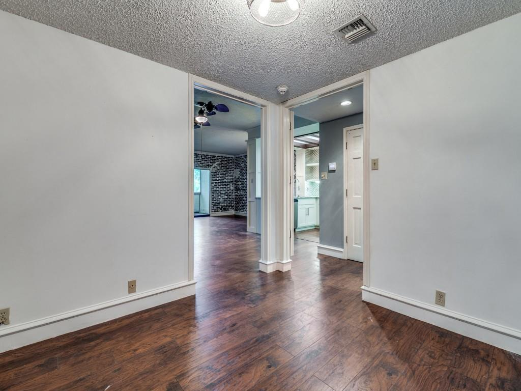 2100 Reflection Bay  Drive, Arlington, Texas 76013 - acquisto real estate best the colony realtor linda miller the bridges real estate