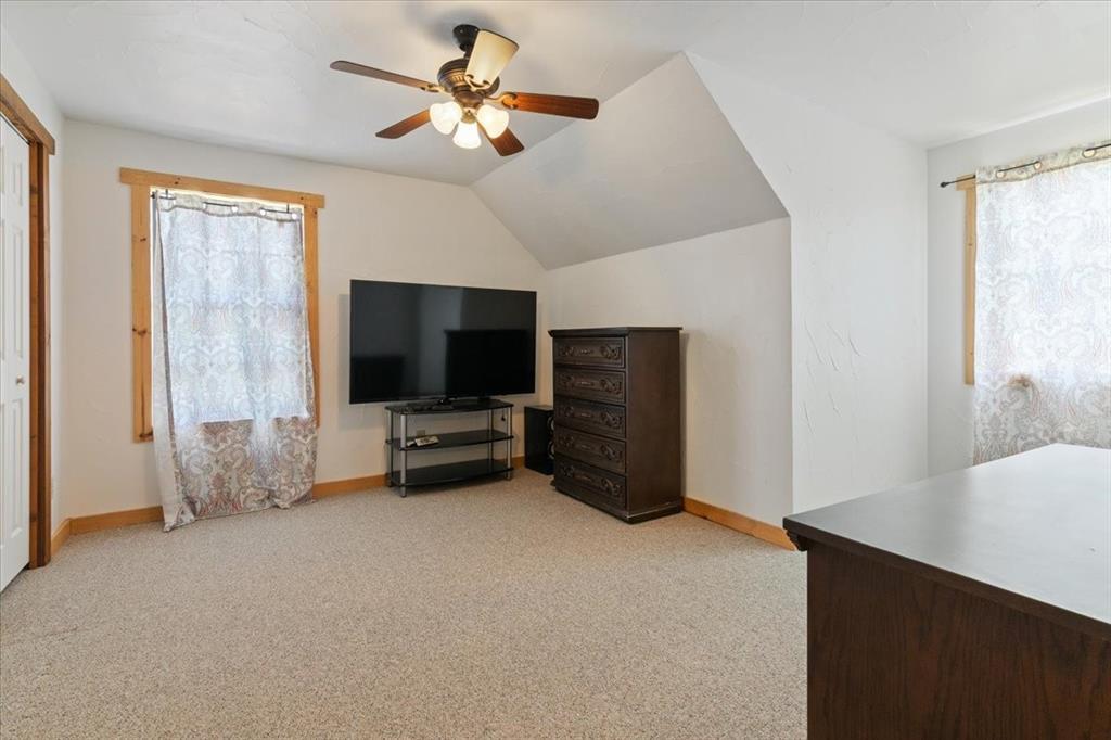 1770 Doss  Road, Millsap, Texas 76066 - acquisto real estate smartest realtor in america shana acquisto