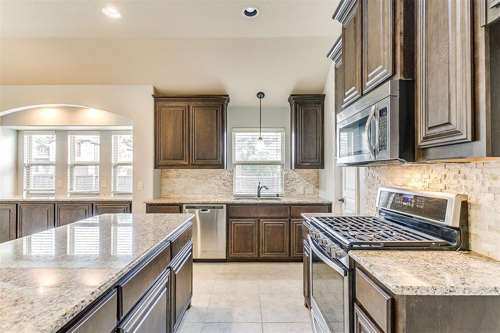 1000 Tarragon  Drive, Burleson, Texas 76028 - acquisto real estate best listing listing agent in texas shana acquisto rich person realtor