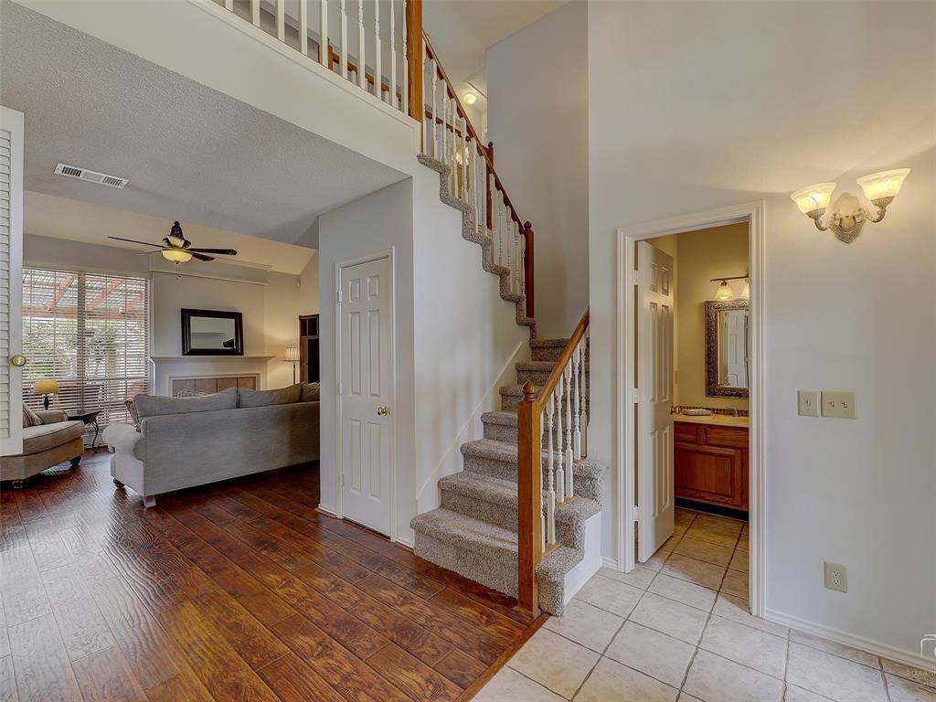 2121 Lansdown  Drive, Carrollton, Texas 75010 - acquisto real estate best prosper realtor susan cancemi windfarms realtor