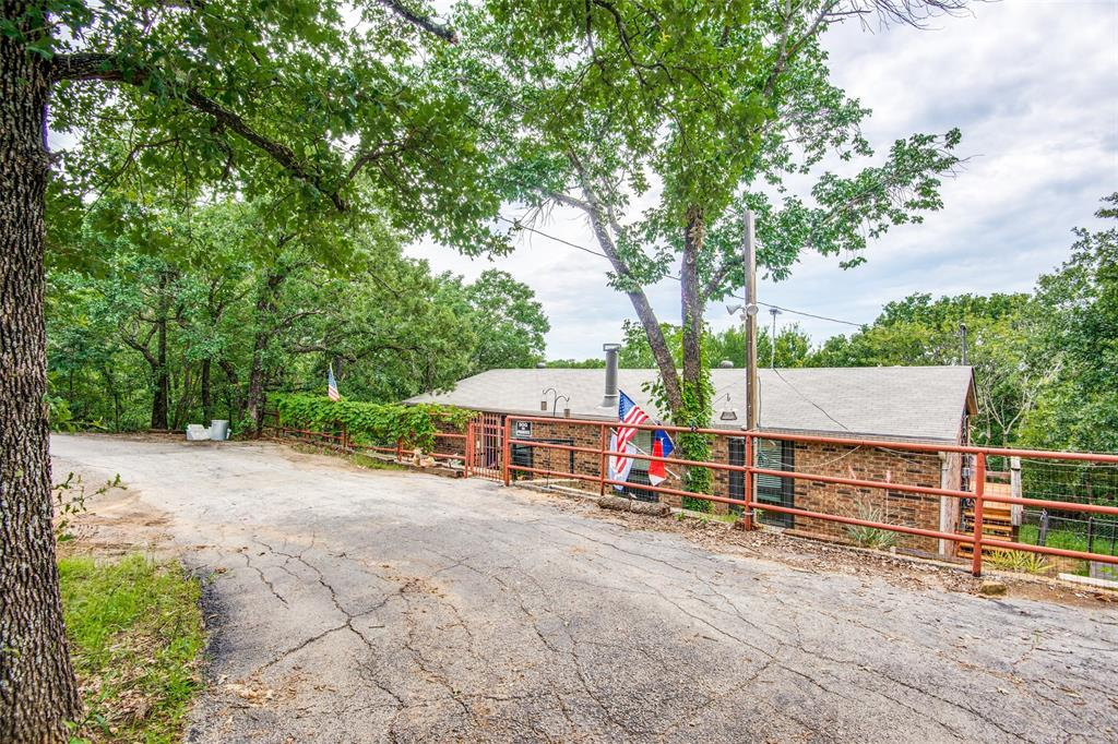 3209 High  Road, Flower Mound, Texas 75022 - Acquisto Real Estate best frisco realtor Amy Gasperini 1031 exchange expert
