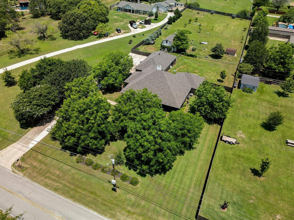 653 Bancroft  Road, Keller, Texas 76248 - acquisto real estate best real estate idx dilusso marketing mike acquisto