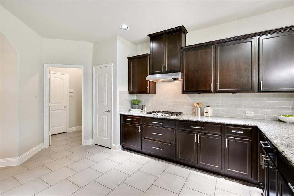 329 Noel  Drive, McKinney, Texas 75072 - acquisto real estate best real estate company to work for