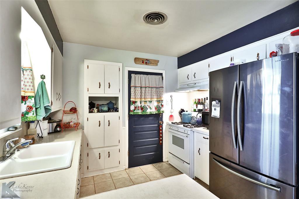 2558 Minter  Lane, Abilene, Texas 79603 - acquisto real estate best flower mound realtor jody daley lake highalands agent of the year