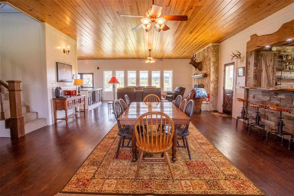 5730 County Road 225  Cranfills Gap, Texas 76637 - acquisto real estate best flower mound realtor jody daley lake highalands agent of the year
