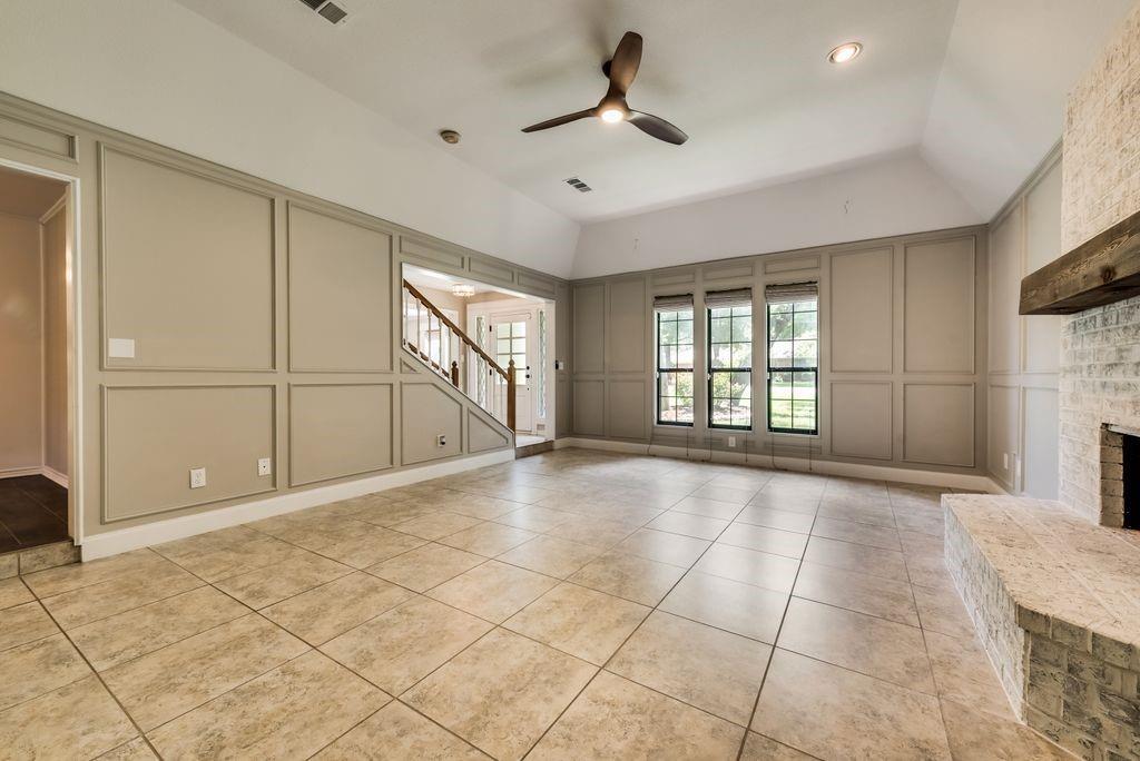201 PR 1287  Fairfield, Texas 75840 - acquisto real estate best investor home specialist mike shepherd relocation expert